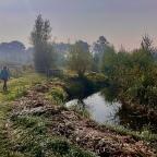 Castenray – Geocache wandelen