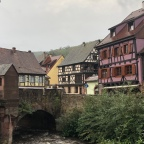 Kaysersberg (2)