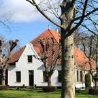 Middenbeemster – Alkmaar – Warmenhuizen