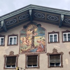 Bad Tölz – München