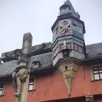 München – Ochsenfurt
